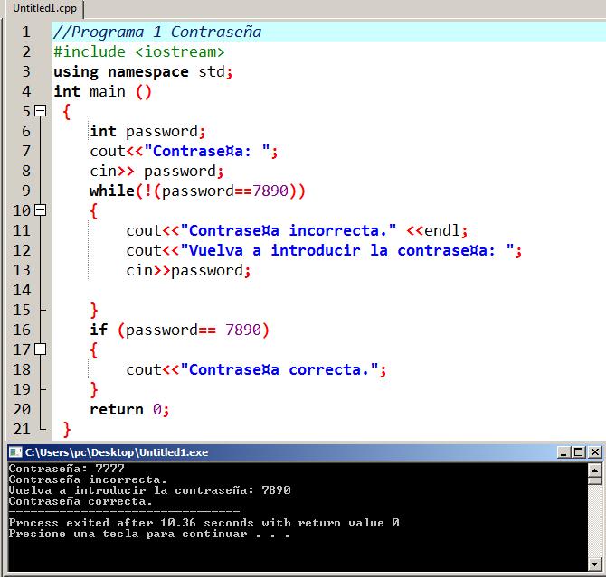 Programa_1.PNG