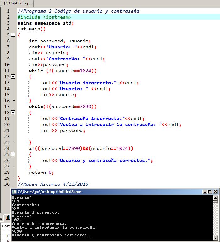 Programa_2.PNG