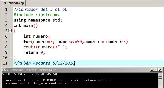 Programa_3.PNG