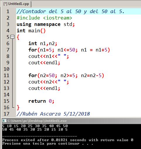 Programa_4.PNG
