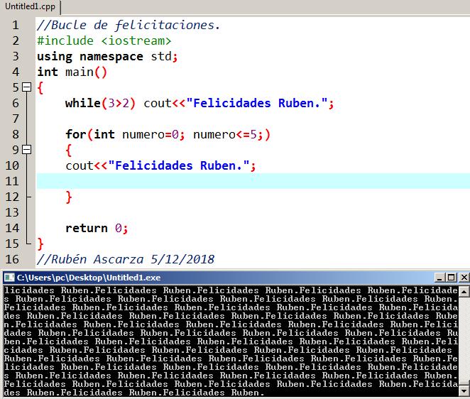 Programa_5.PNG