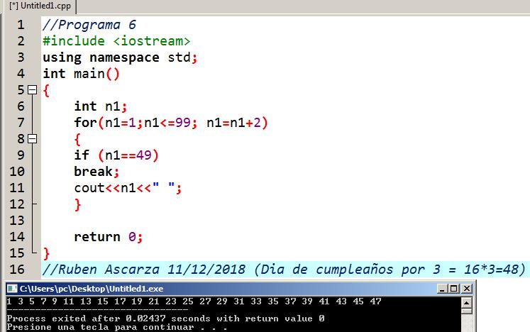 Programa_6.PNG