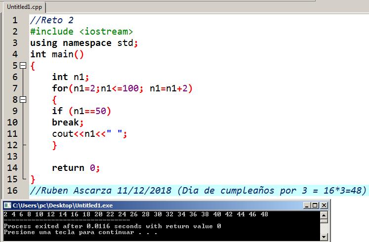 Reto_2.PNG