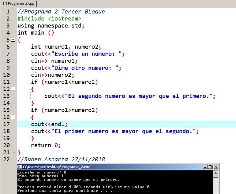 Programa_2.0.PNG