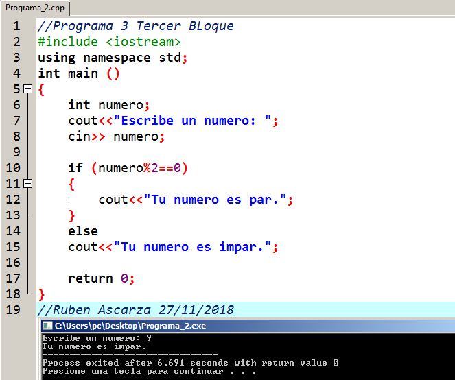 Programa_3.0.PNG