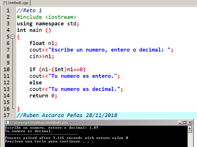 Programa_reto1.PNG