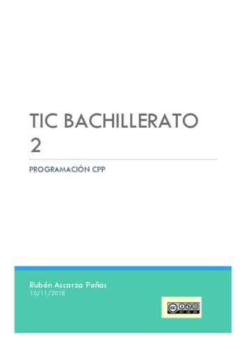LibroRubenAscarzaCpp.pdf